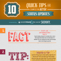 social-posting-tips